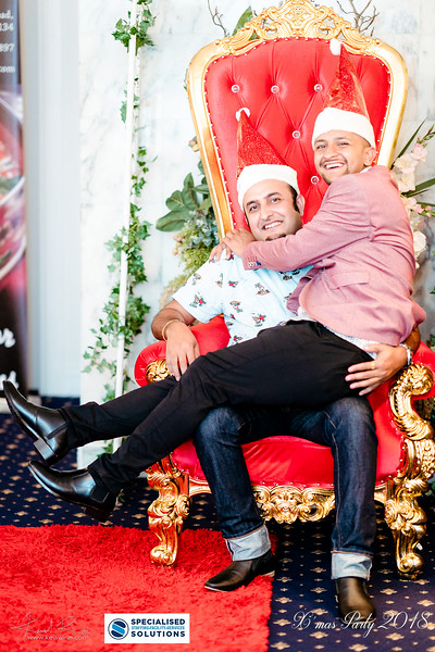 Specialised Solutions Xmas Party 2018 - Web (33 of 315)_final.jpg