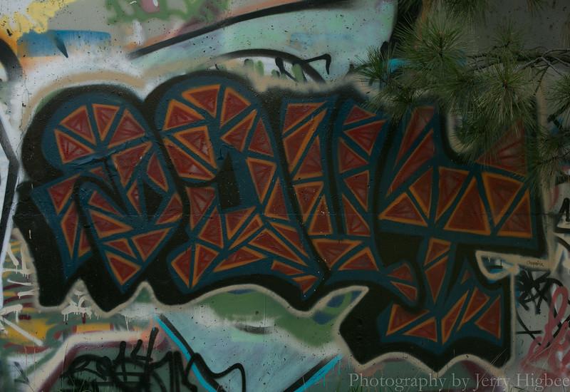 hbp-graffiti--8415.jpg