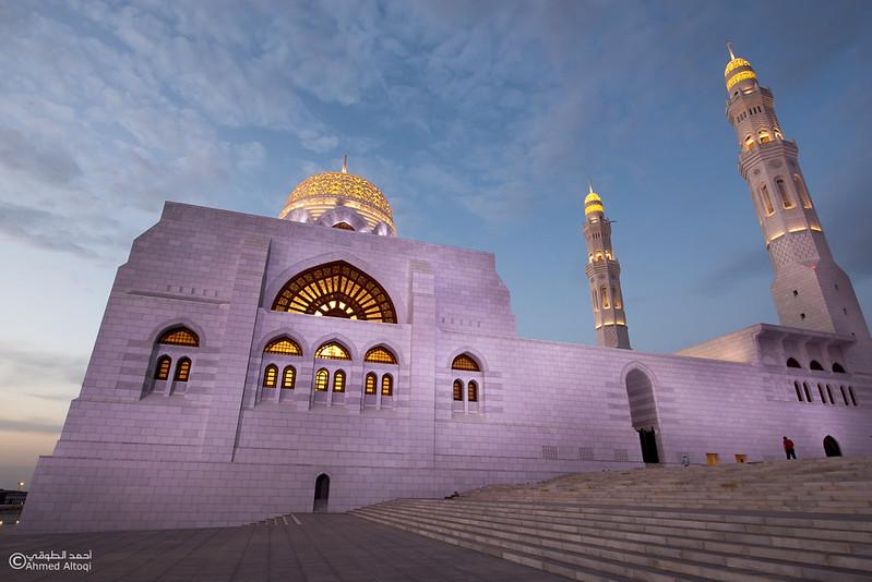 Mohammed Alameen Mosque (14).jpg