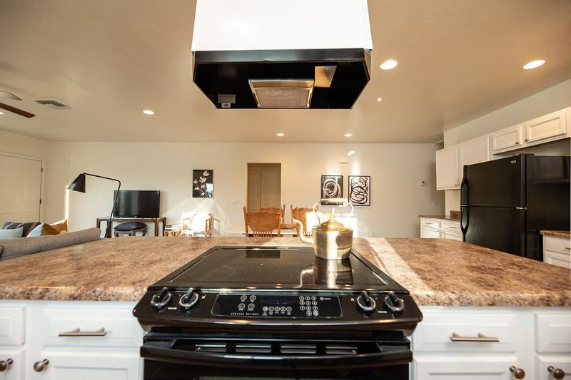 20190507-stove kitchen 1.jpg