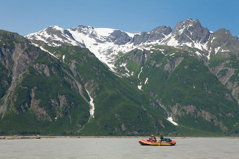 Alaska Copper River-8814.jpg