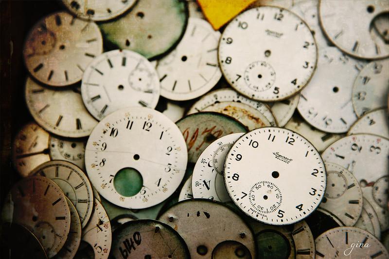 clockfaces.jpg