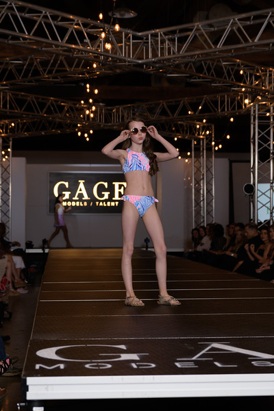 Knoxville Fashion Week Friday-369.jpg