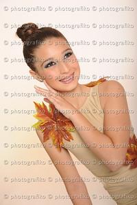 pk2039 NatashaLopez