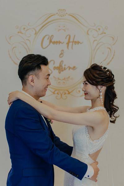 Choon Hon & Soofrine Banquet-133.jpg