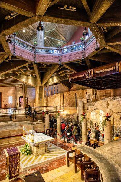 Church of the Annunciation (Nazareth).jpg