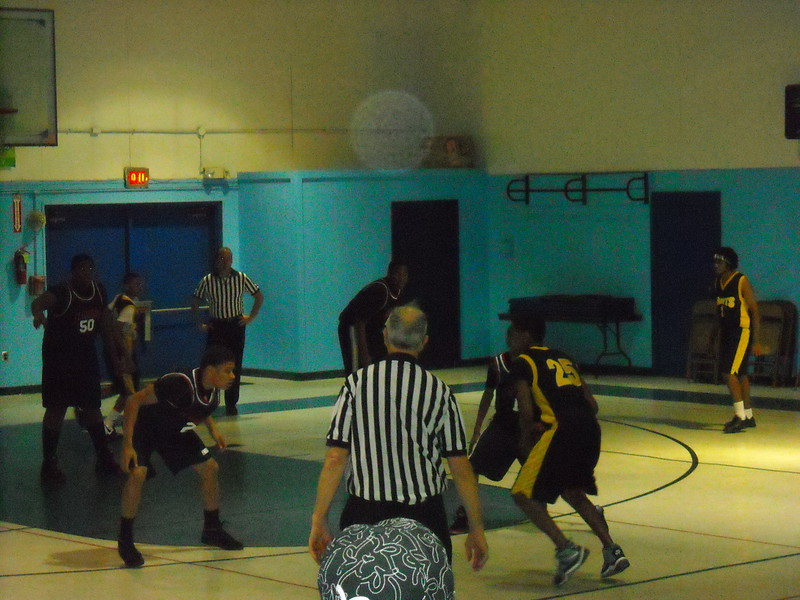 Basketball Game vs. St. Gabreil 027.JPG