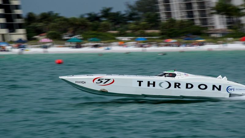 boatrace (9 of 35).jpg