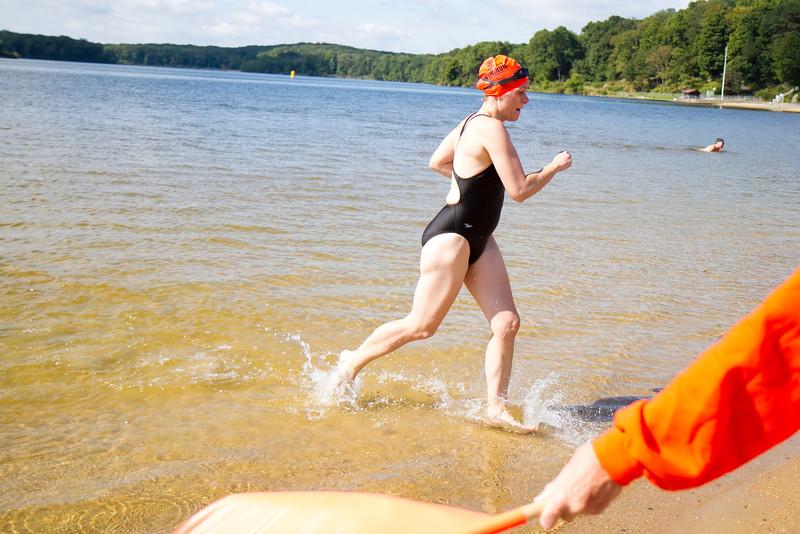 swim:run 13 073.jpg