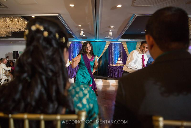 Sharanya_Munjal_Wedding-1268.jpg
