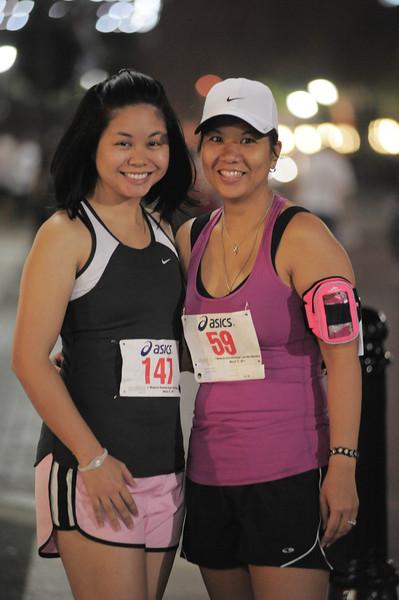 2011_0327 Half Marathon