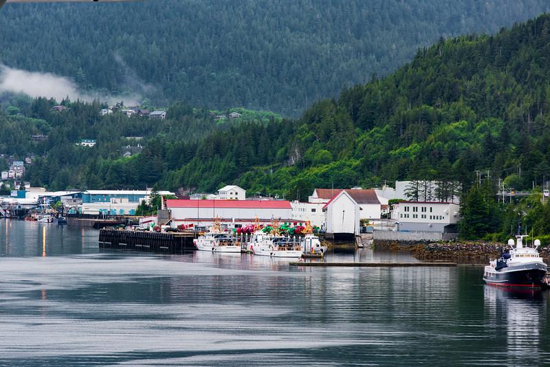 Alaska Cruise Day 4-1274.jpg