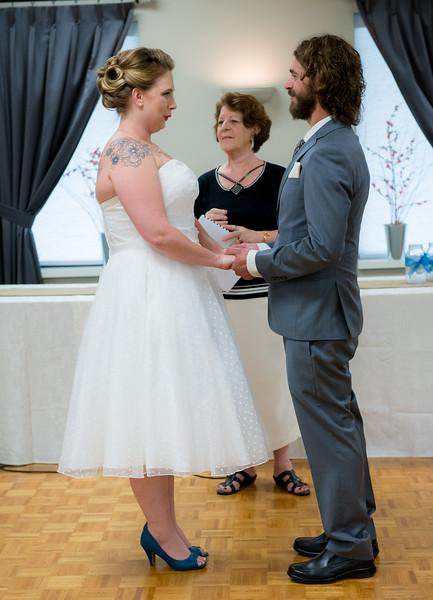 EDITS - Ryan and Lindsey Wedding 2014-474.jpg