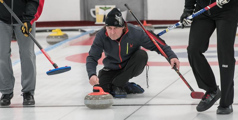 curling-23.jpg