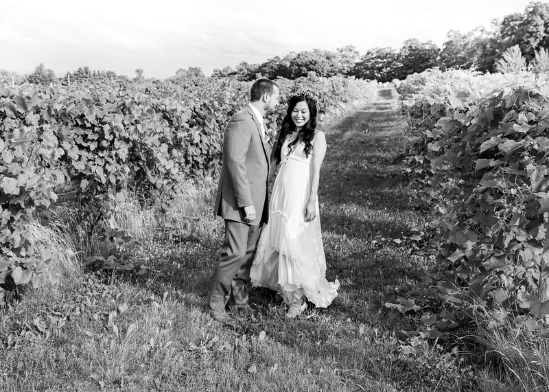 Hartman-Wedding-0607.jpg