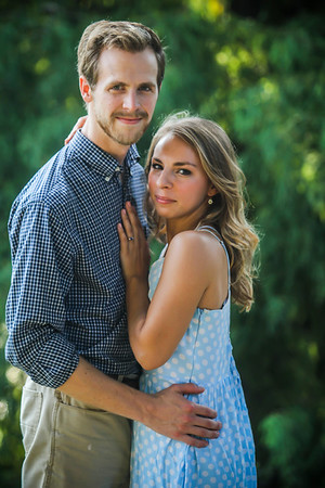 Michael and Catherine E session_24.JPG