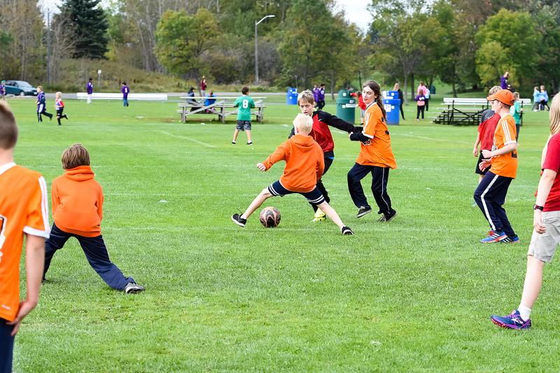 Westmount Soccer-147.jpg