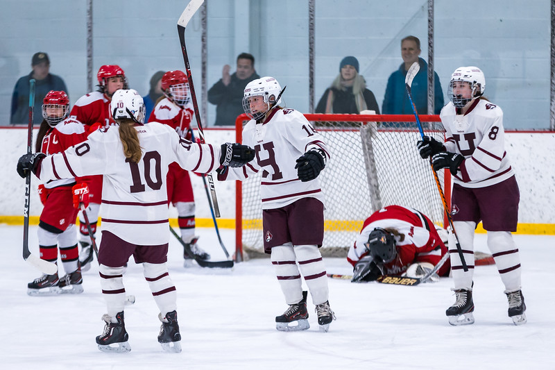 2019-2020 HHS GIRLS HOCKEY VS PINKERTON NH QUARTER FINAL-407.jpg