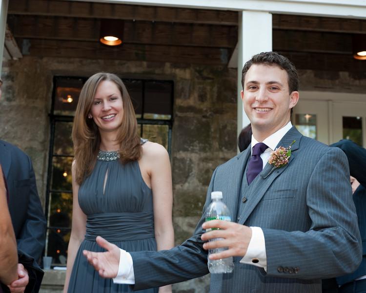 090919_Wedding_170  _Photo by Jeff Smith