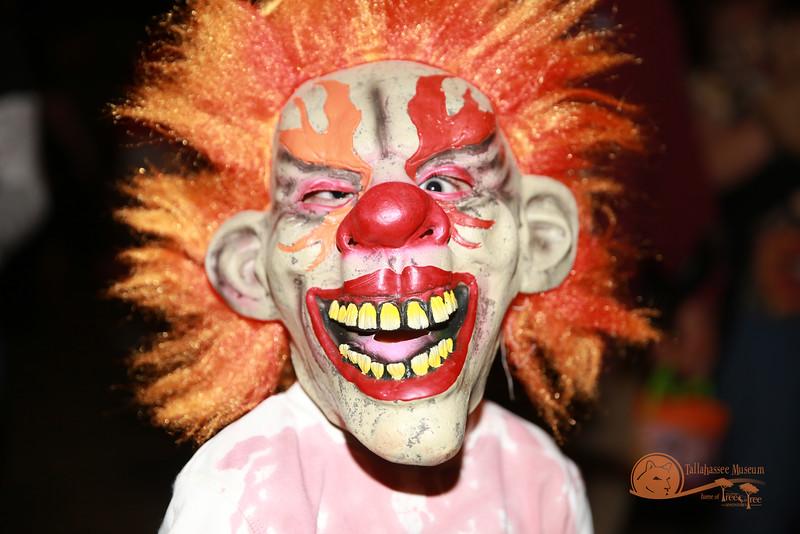 Halloween_at_Tallahassee_Museum-0028jpg.jpg