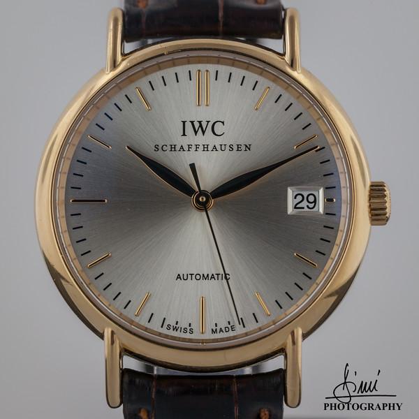 Gold Watch-3186.jpg