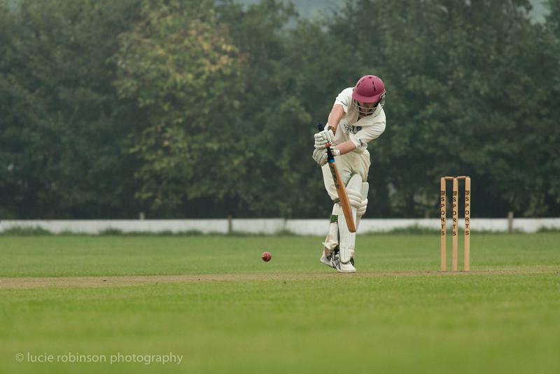 110820 - cricket - 079.jpg