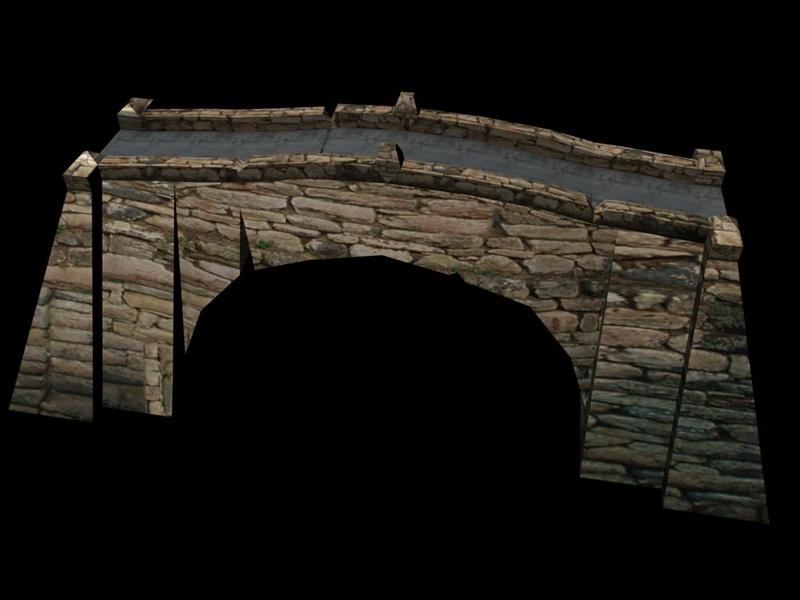 001a-bridgewaterfallbridge.jpg
