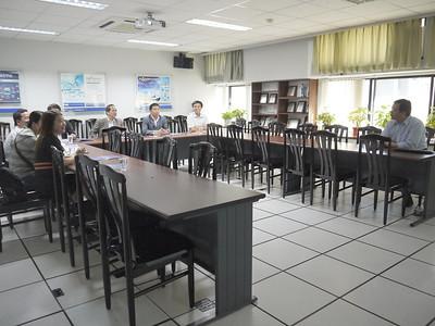 20111006 越南貴賓參訪