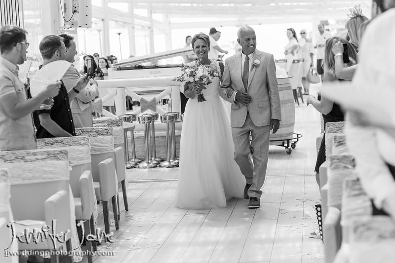 41_weddings_photography_el_oceano_jjweddingphotography.com-.jpg