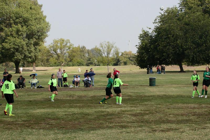 Soccer2011-09-17 11-05-40_2.JPG