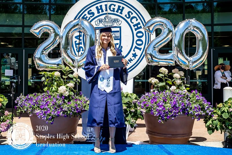 2020 SHS Graduation-1448.jpg