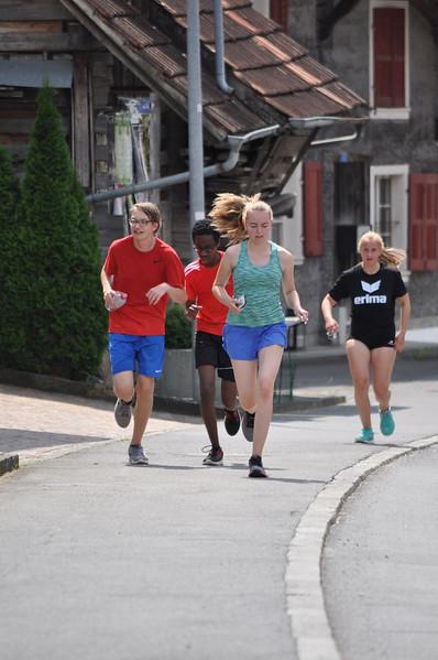 Schulmedia Run 2017