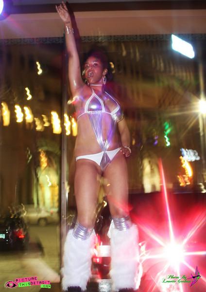 20090404_Playboy_IMG_2502_LenetteGraham.jpg