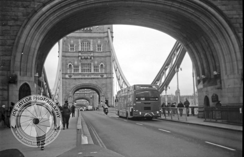 London 10.jpeg