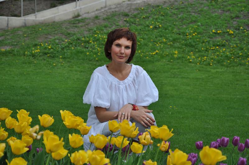 2010-05-14 Новодевичий пруд 308.JPG