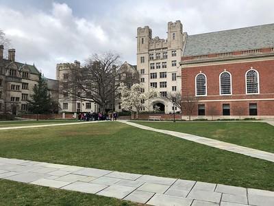 18-04-20 College Tour Trip
