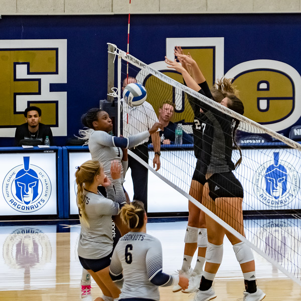 HPU vs NDNU Volleyball-71695.jpg