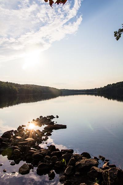 2015-07-26 Lac Boisseau-0084.jpg