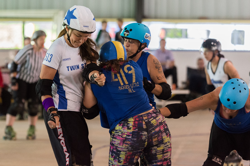 Southshire vs Twin State 2019-08-24-2.jpg