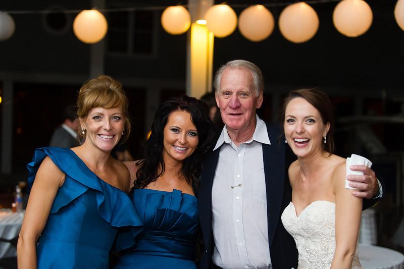 bap_walstrom-wedding_20130906224827_8688