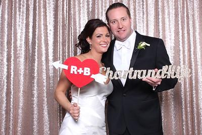Beth & Ryan