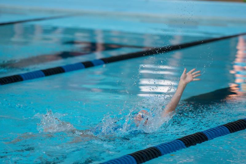 lcs_swimming_kevkramerphoto-324.jpg