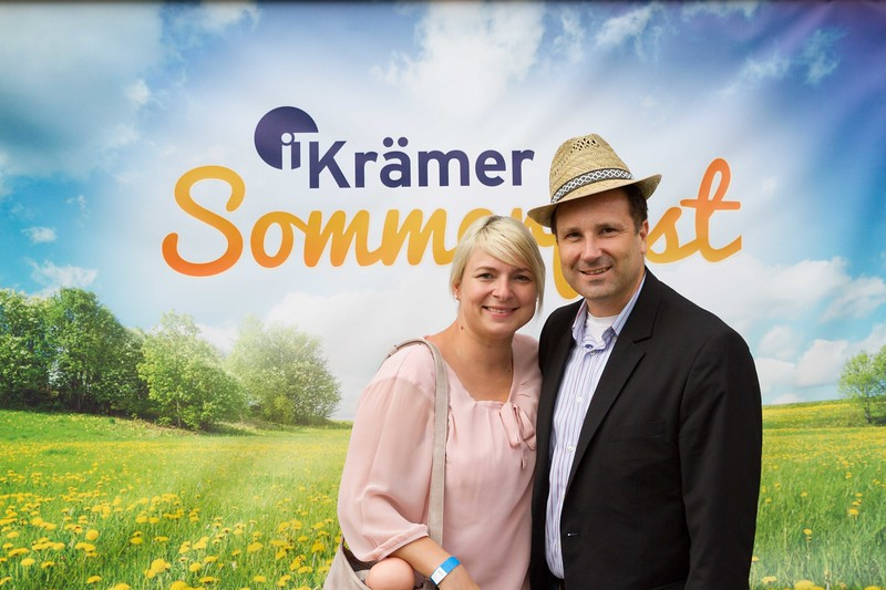 kraemerit-sommerfest--8808.jpg