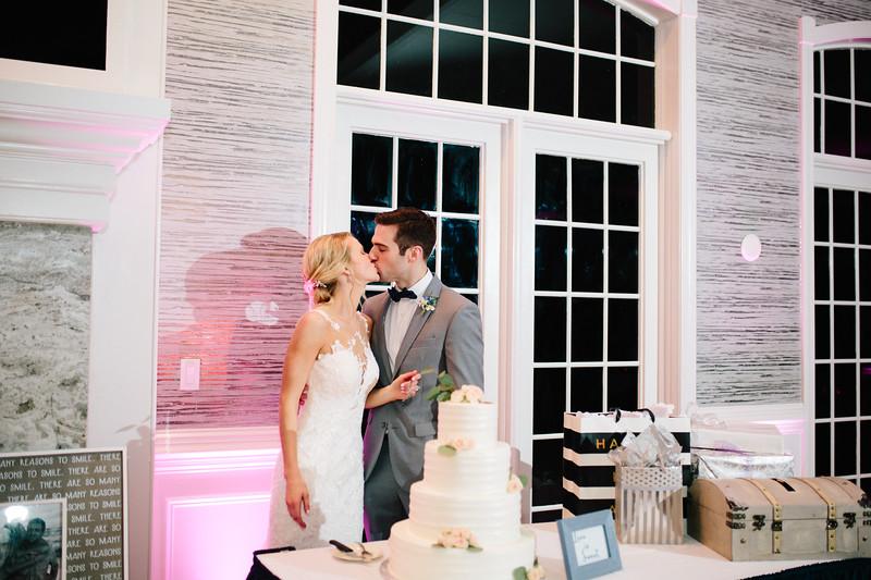 Kira and Kevin Wedding Photos-976.jpg