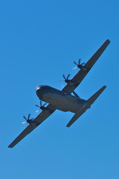 CLL-Avalon Air Show 030.jpg