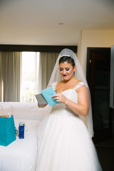 Le Cape Weddings - Jordan and Christopher_A-91.jpg