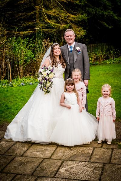 Swinburne Wedding-419.jpg