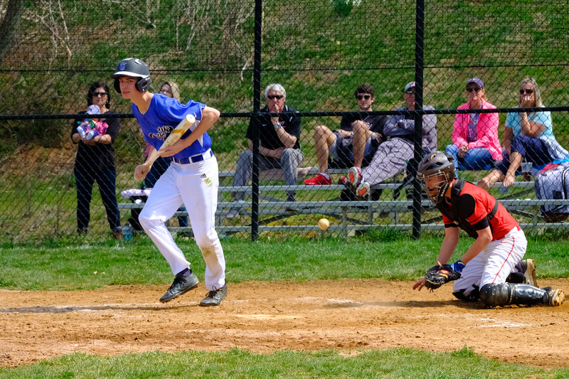 TCS Varsity Baseball 2019-230.jpg
