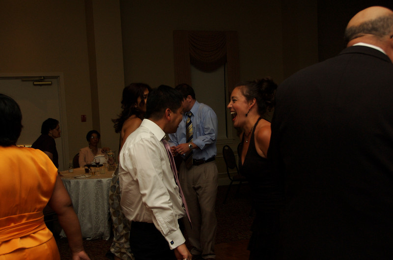 Leonard's Wedding - 081.jpg