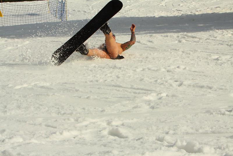 Snow Trails 2013 234.JPG